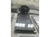 The Latest Shanxi Black Granite