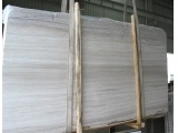 Guizhou Wooden White With Grey
