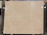 Popular Natural Imperiale Beige Marble