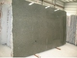 China G365 Grey Granite Tiles