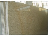 G682 Yellow Gold Granite Tiles