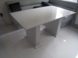 Polished Granite Marble Stone Furniture