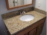 Manufacture Excellent Quality Natural Granite