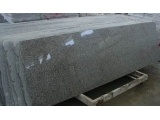 Top Quality China G623 Granite