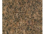 Hot Selling Natural Granite Giallo