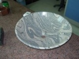 High Polished China Juparana Washing