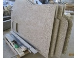Hot Selling Natural Granite G664