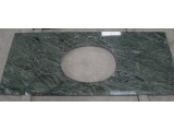 Hot Selling Green Jadeite Granite