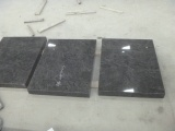 Quadrate Footboard Plate In Different