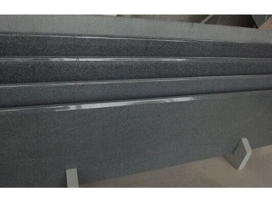 Hot Sale G654 Grey Granite