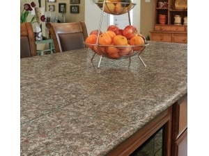 Pedra Modular Granite Kitchen Tiles