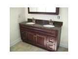 Baltic Brown Vanity Tops With